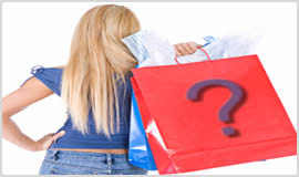 Mystery Shopping Dunstable
