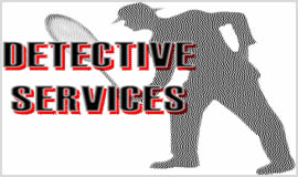 Dunstable Private Detective Services